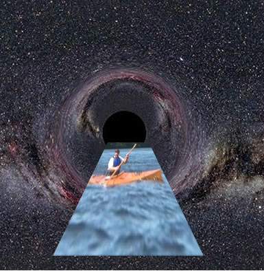Black_Hole_KAYAKER